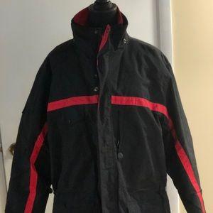 Jackets & Blazers - Very Warm Winter Coat